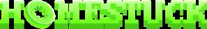 400px-Homestuck_logo